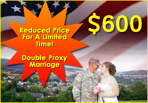 Double Proxy Limited Time Sale, Just $600.00 Today!